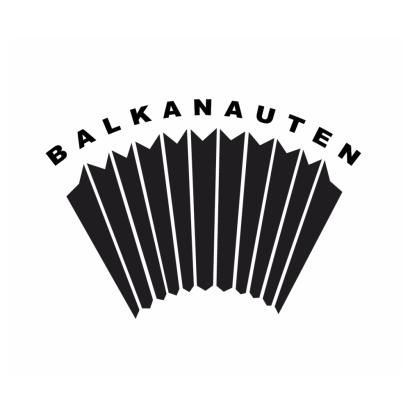 Balkanauten (Album)